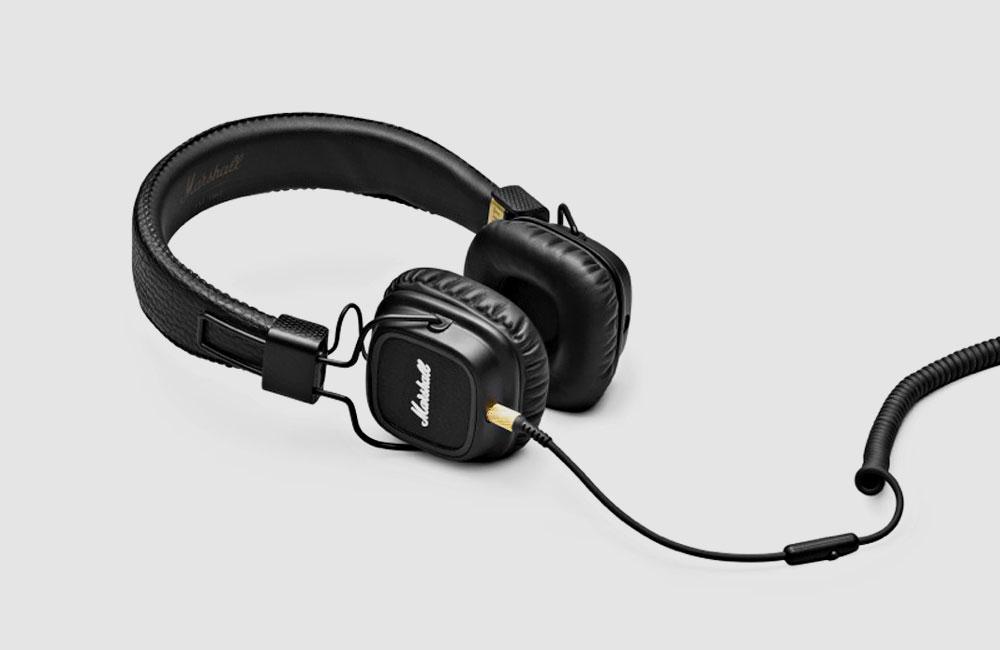 Marshall-Major-II-2-Kopfhoerer-Headphone-2