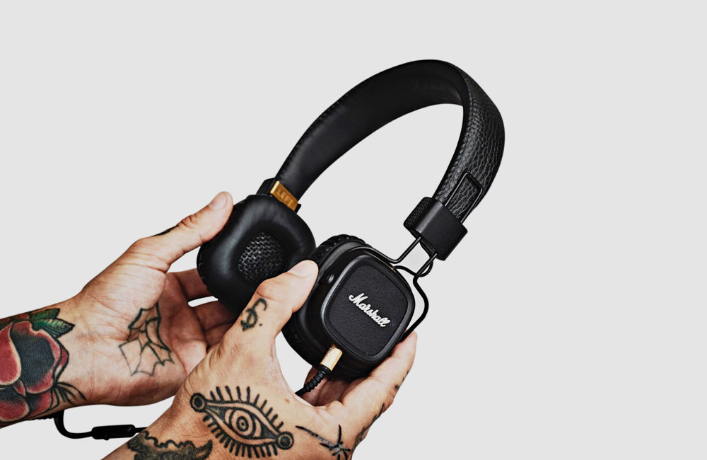 Marshall-Major-II-2-Kopfhoerer-Headphone-3