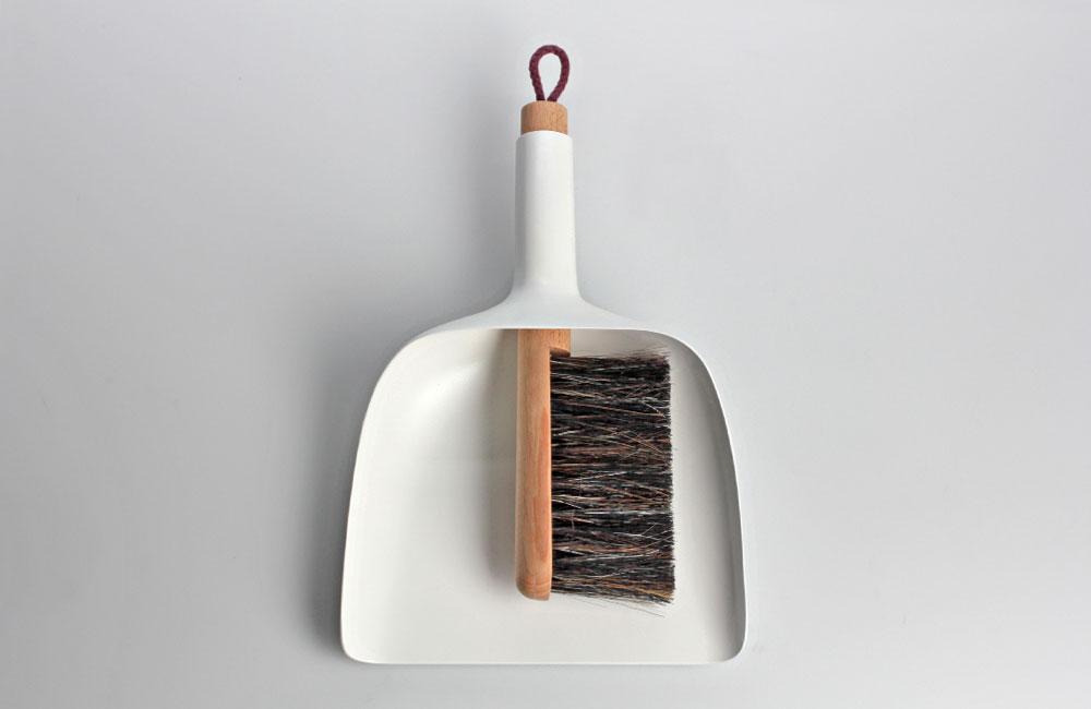 Menu-Sweeper-Handfeger-Kehrschaufel-Besen-1