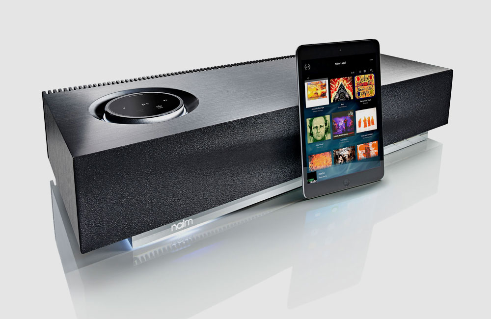 NAIM-Mu-So-Wireless-High-End-HiFi-Music-System-AirPlay-Spotify-DLNA-Bluetooth-Web-Radio-1