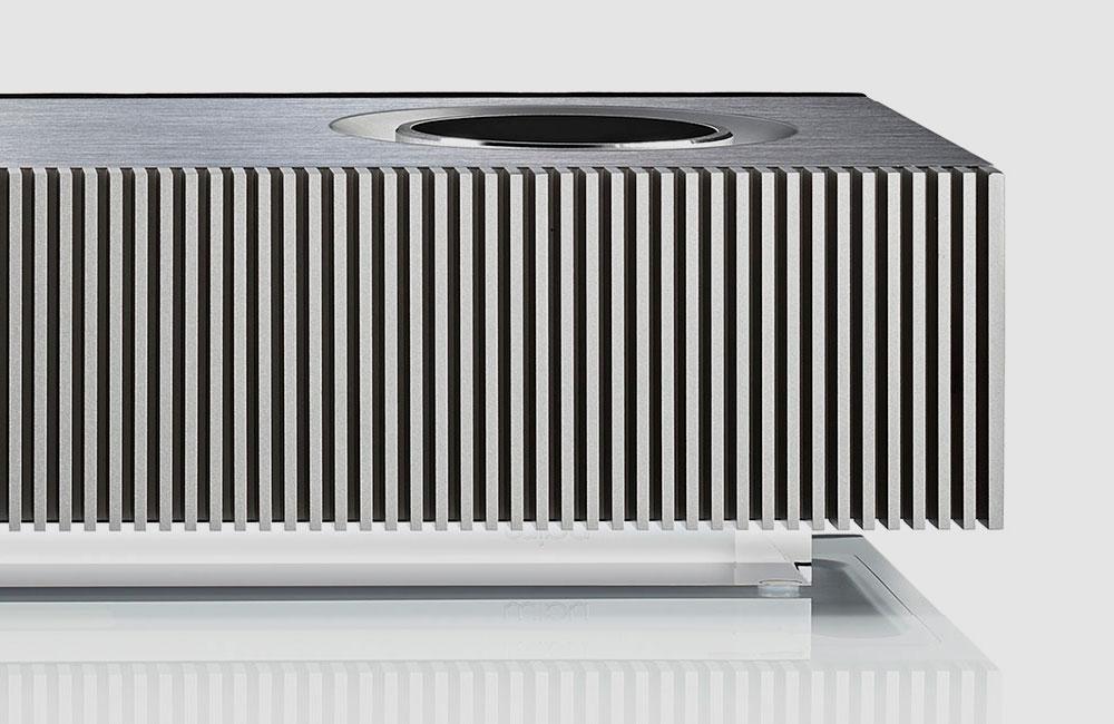 NAIM-Mu-So-Wireless-High-End-HiFi-Music-System-AirPlay-Spotify-DLNA-Bluetooth-Web-Radio-4
