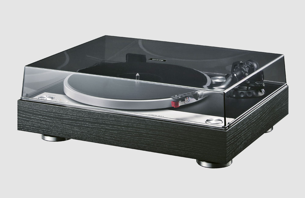 Onkyo-CP-1050-Direct-Drive-HiFi-Plattenspieler-Turntable-2