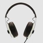 Verbesserte Sennheiser Momentum Kopfhörer für 2015 – auf Wunsch auch kabellos!