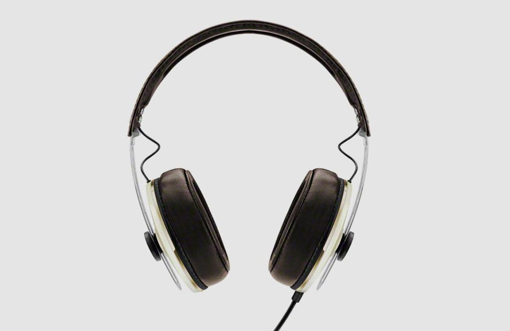 Sennheiser-Momentum-M2-Over-Ear-Headphone-Kopfhoerer-Ivory-2