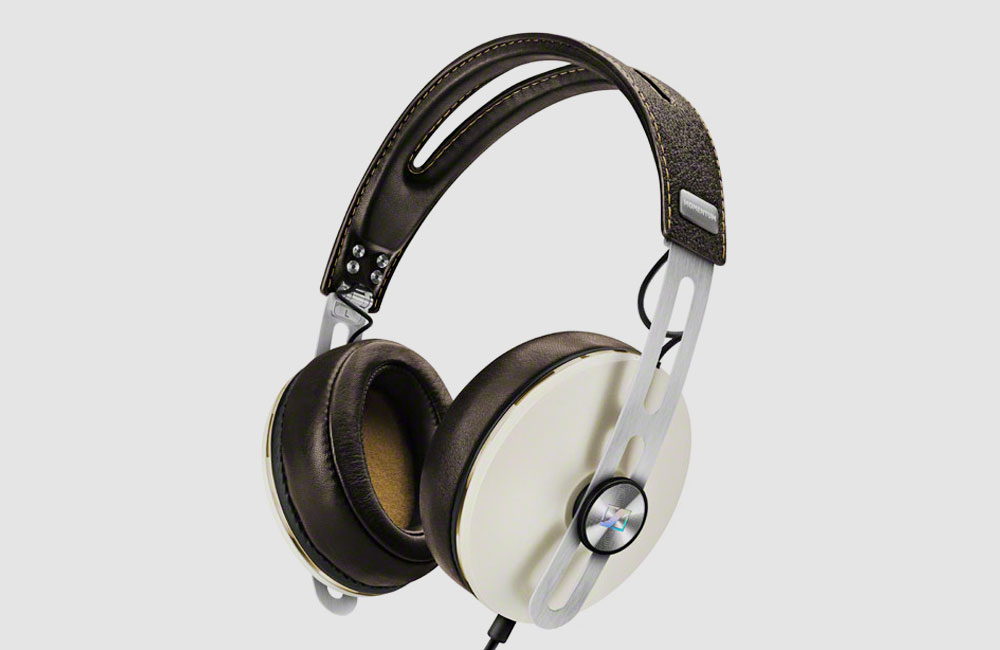 Sennheiser-Momentum-M2-Over-Ear-Headphone-Kopfhoerer-Ivory