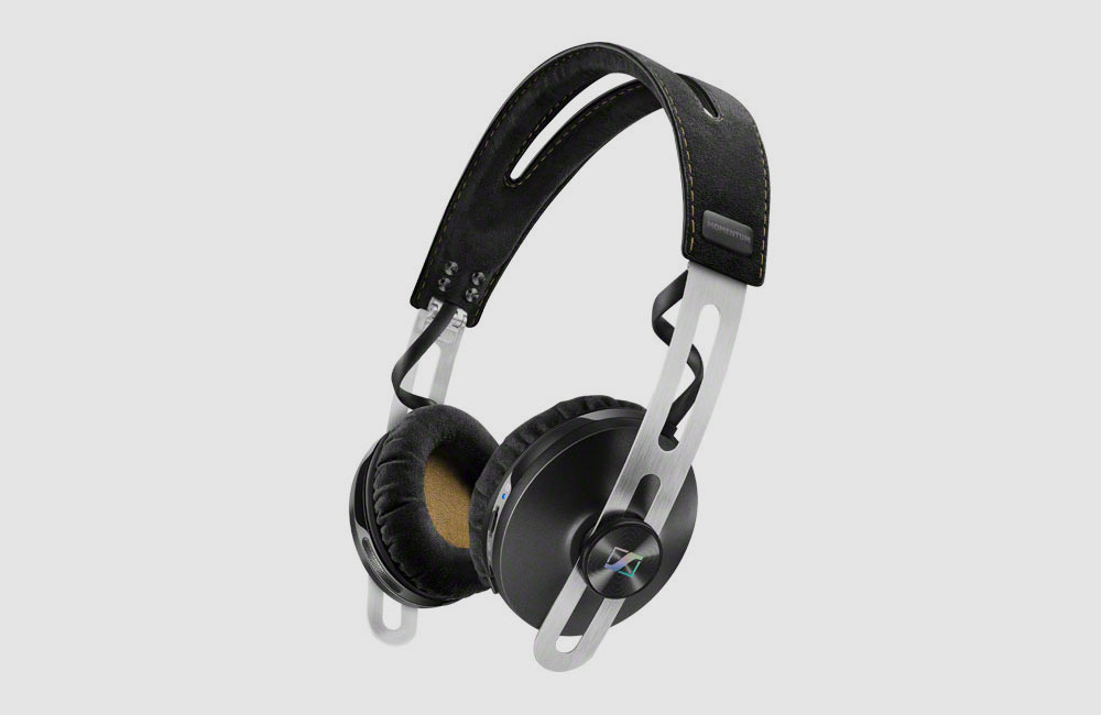 Sennheiser-Momentum-M2-Wireless-On-Ear-Headphone-Kopfhoerer-Black-Schwarz