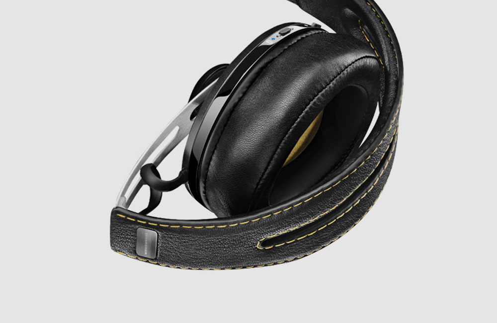 Sennheiser-Momentum-M2-Wireless-Over-Ear-Headphone-Kopfhoerer-Black-Schwarz