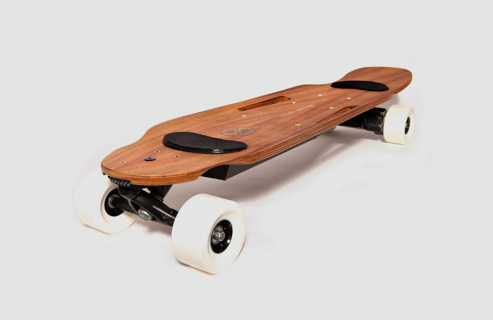 ZBoard-2-Electric-Skateboard-2