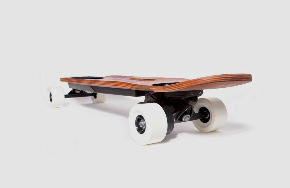 ZBoard-2-Electric-Skateboard-3
