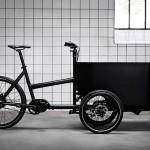 Butchers & Bicycles MK1: Ein Lastenrad, das Fahrspaß verspricht!