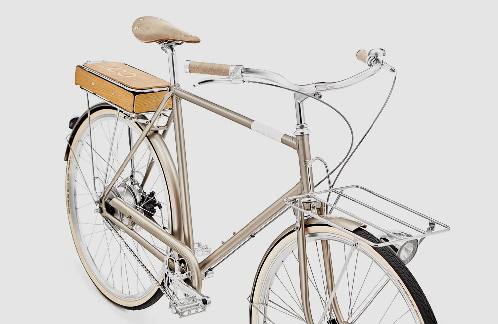 Creme-Cycles-E-Caferacer-Pedelec-E-Bike-Man-SRAM-Autmatix-2-Speed-2