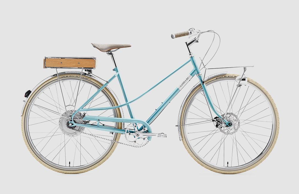 Creme-Cycles-E-Caferacer-Pedelec-E-Bike-Woman-SRAM-Autmatix-2-Speed