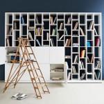 Maßgefertigt: Konfigurierbare Möbel von Hem