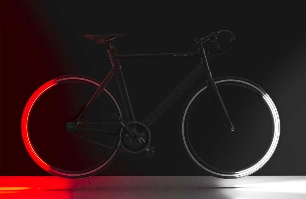 Revolights-Skyline-Fahrrad-Beleuchtung-Kaufen-in-Deutschland-Erhaeltlich-1