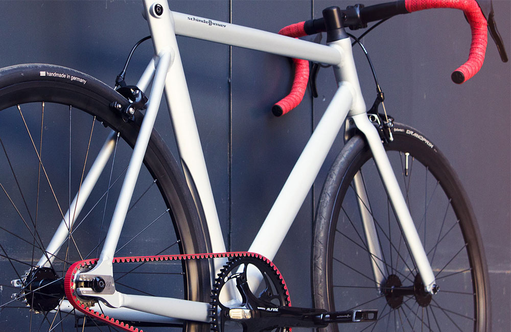 Schindelhauer-Viktor-Red-Race-Limited-Edition-Red-Gates-Carbon-Drive-Singlespeed-Fixed-Gear-1