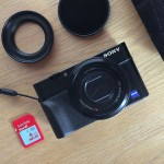900 Tage mit der RX100: Sonys Kompaktkamera im Langzeittest