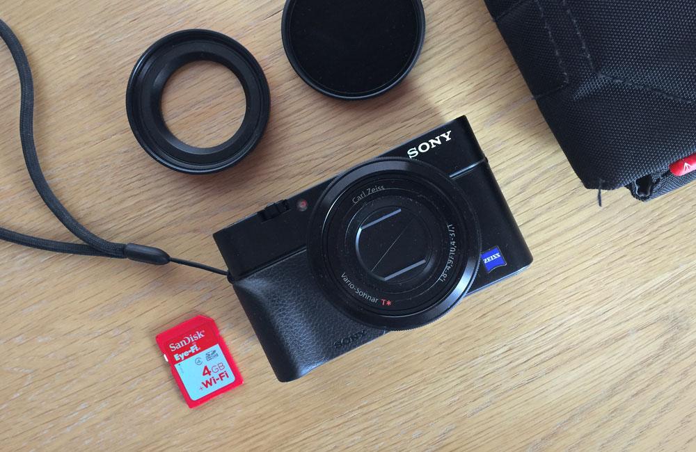 Sony-RX100-Erfahrungsbericht-Langzeiterfahrung-Test-1