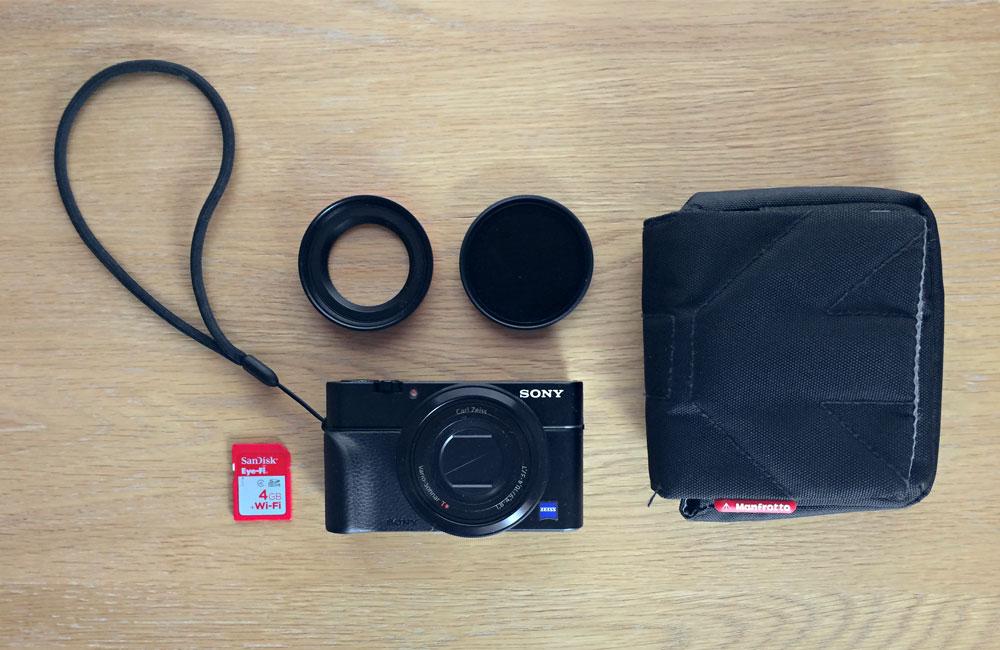 Sony-RX100-Erfahrungsbericht-Langzeiterfahrung-Test-2