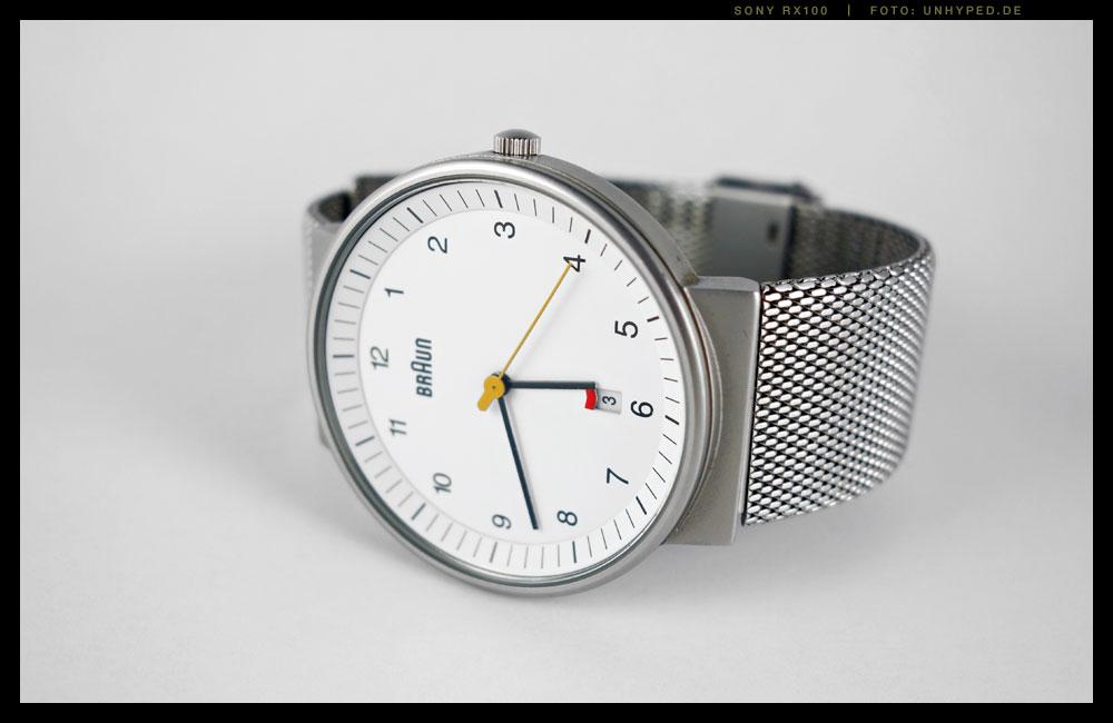 Sony-RX100-Erfahrungsbericht-Langzeiterfahrung-Test-6