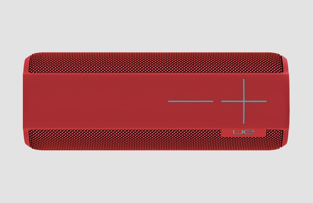 UE-Megaboom-Bluetooth-360-Speaker-Lautsprecher-Wasserdicht-1