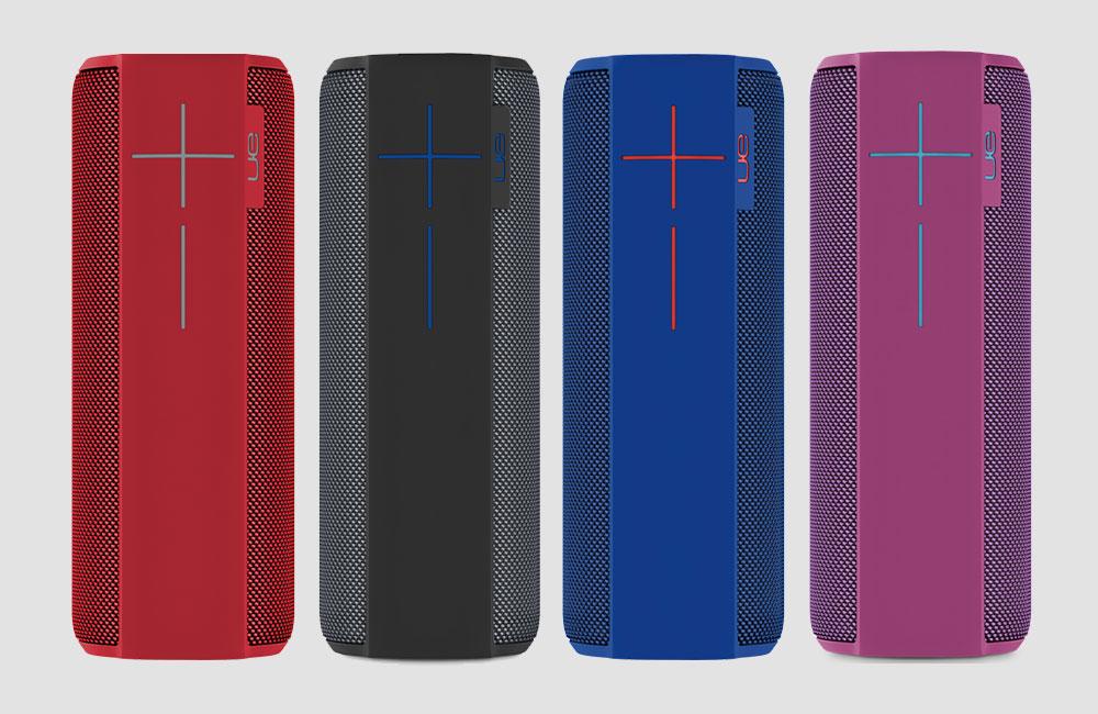 UE-Megaboom-Bluetooth-360-Speaker-Lautsprecher-Wasserdicht-3