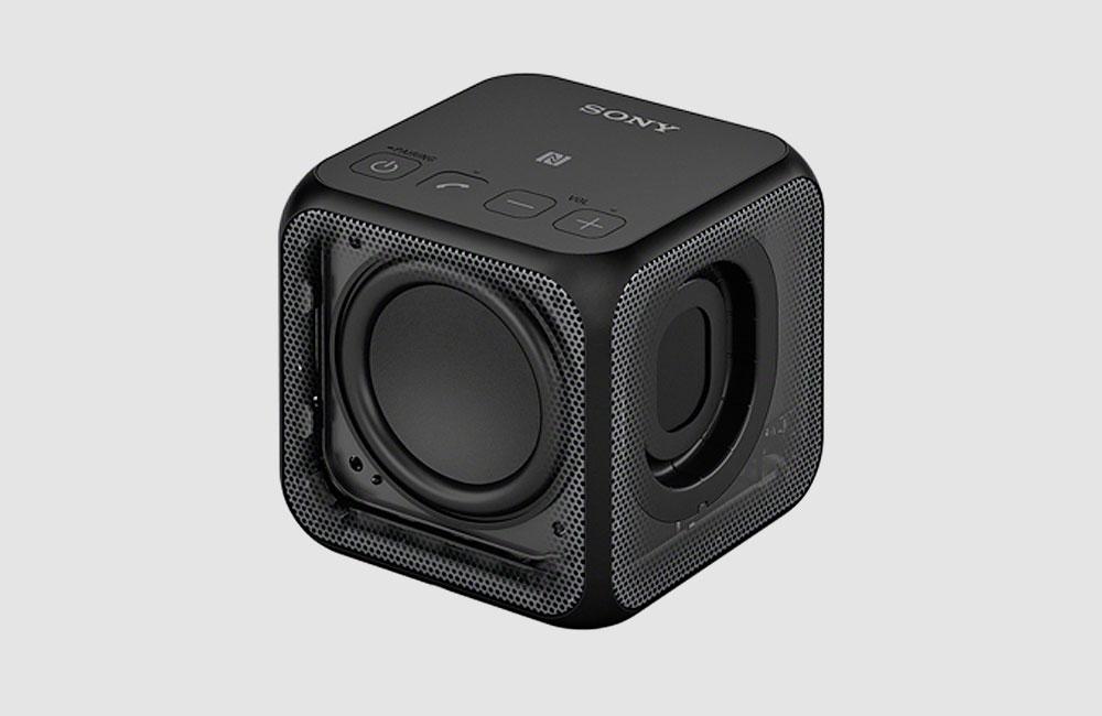Sony-SRS-X11-Mini-NFC-Bluetooth-Lautsprecher-mit-Akku-Schwarz-Technische-Daten