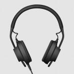 AIAIAI TMA-2 Modular: Kopfhörer mit 360 Möglichkeiten zur Konfiguration