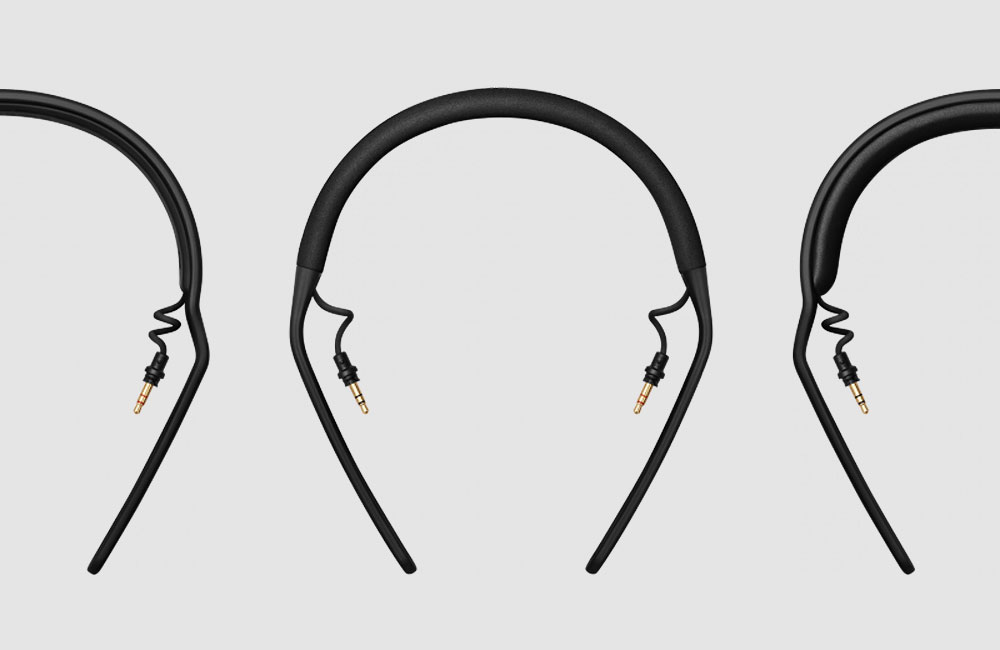 AIAIAI-TMA-2-Modular-Headphone-Headband