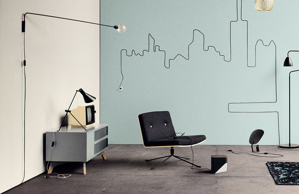 Bolia-Medienmöbel-HiFi-Sideboard-Schrank-Plisse-Mood