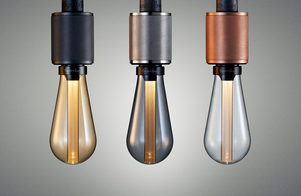 Buster-Punch-Buster-Bulb-LED-Leuchte-1