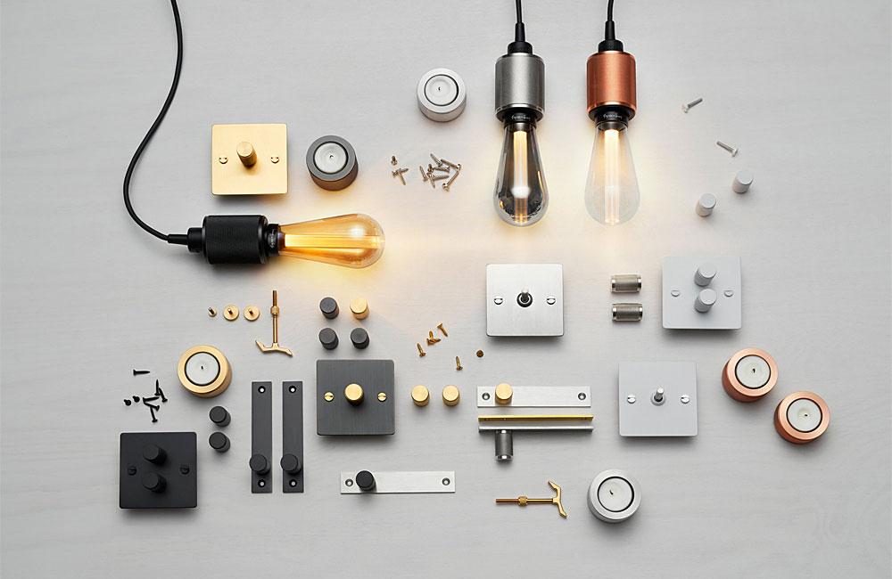 Buster-Punch-Buster-Bulb-LED-Leuchte-2