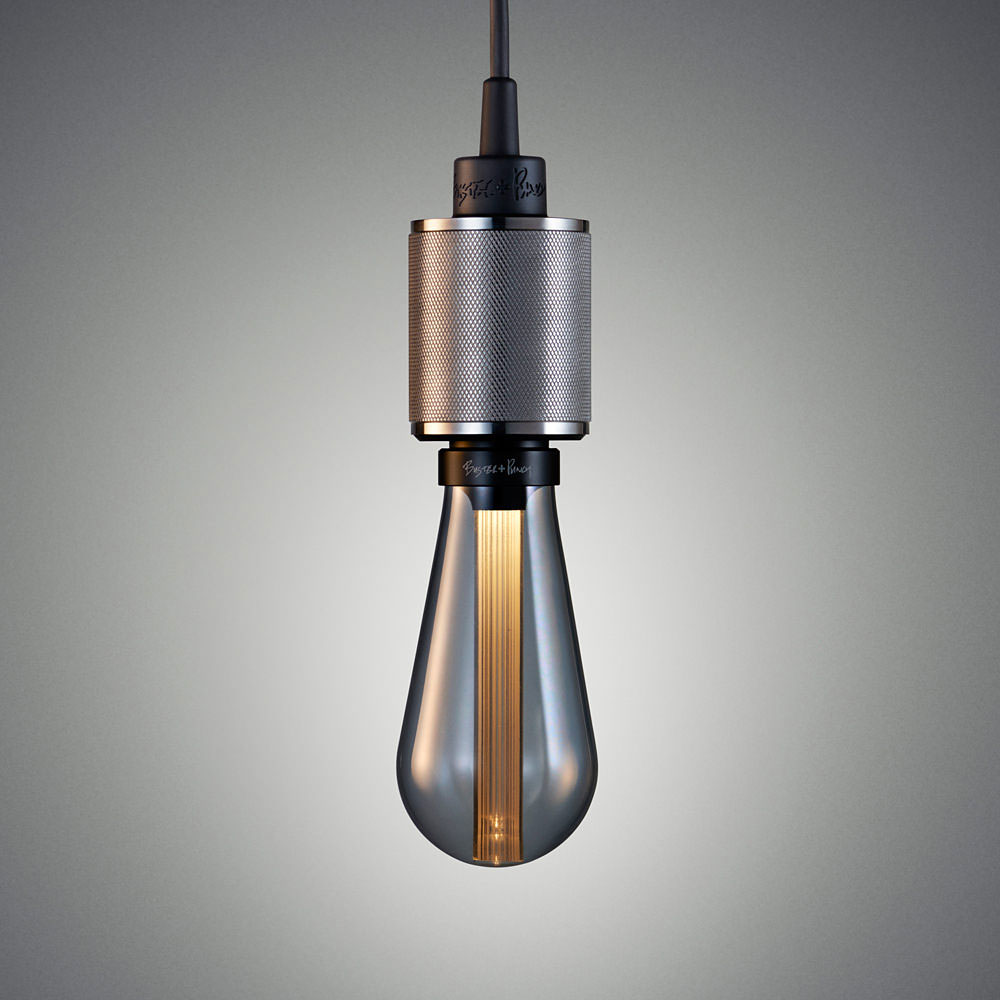 Buster-Punch-Buster-Bulb-LED-Leuchte-3