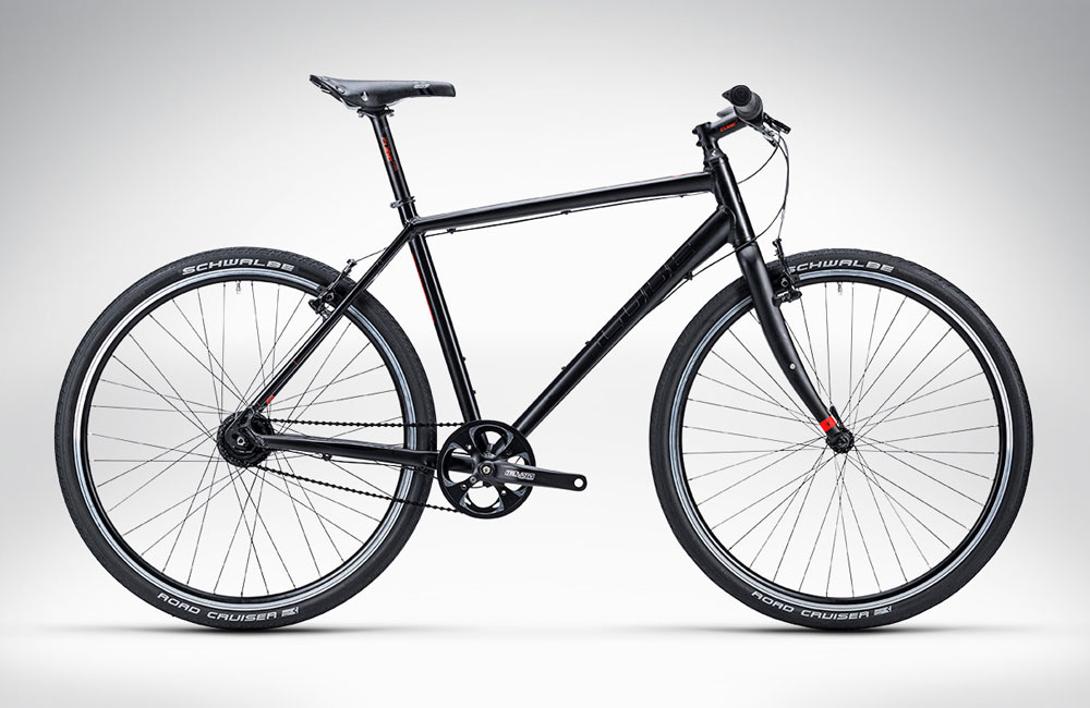 Cube-Hyde-Pro-Urban-Bike-Fahrrad-Nabenschaltung-Shimano-Alfine-8-Gang
