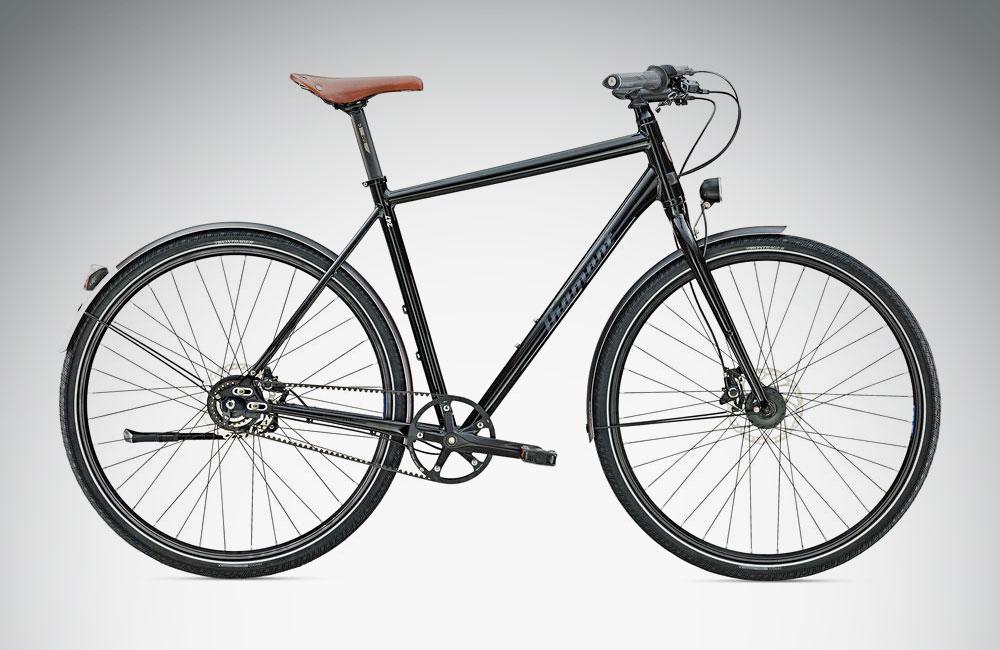 Diamant-247-Urban-Bike-Fahrrad-Nabenschaltung-Gates-Carbon-Drive-Zahnriemen-Alfine-8-Gang