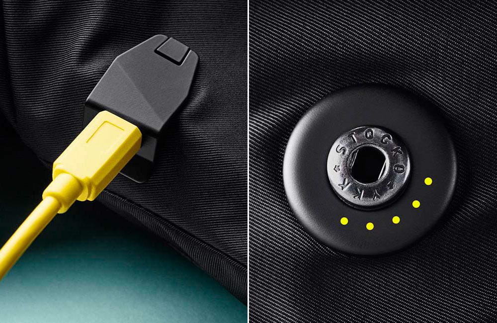 Hövding-2.0-Airbag-Fahrrad-Fahrradfahrer-Fahrradhelm-3