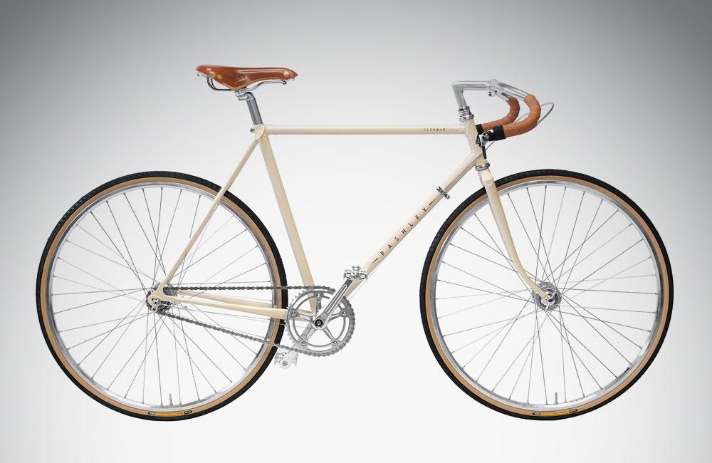 Pashley-Clubman-Urban-Urban-Bike-Fahrrad-Nabenschaltung-2-Gang-Kickshift