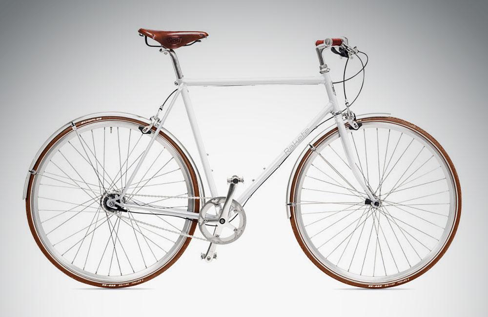 Rakete-Roadster-Urban-Bike-Fahrrad-Nabenschaltung-Shimano-Nexus-7-Gang