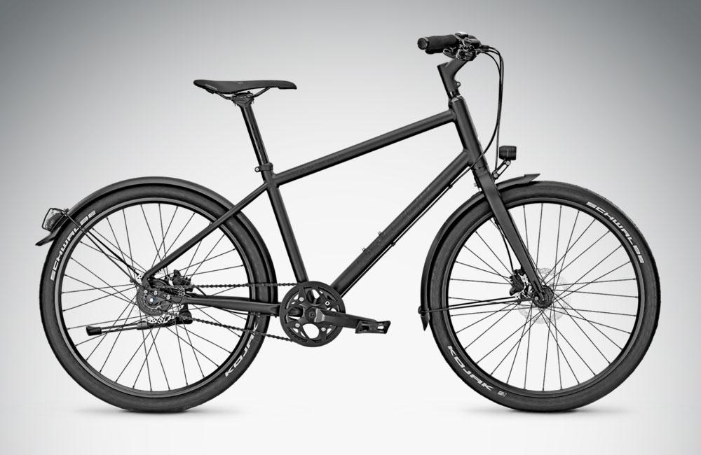 Raleigh-Dundee-Eight-Urban-Bike-Fahrrad-Nabenschaltung-Shimano-Nexus-8-Gang