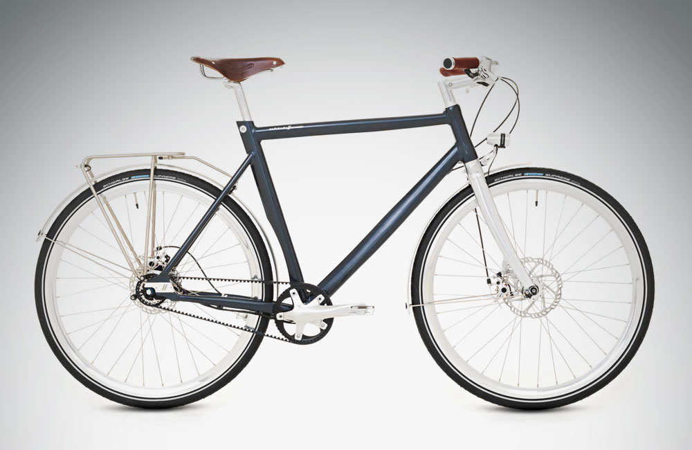 Schindelhauer-Friedrich-Urban-Bike-Fahrrad-Nabenschaltung-Gates-Carbon-Drive-Zahnriemen-Alfine-11-Gang