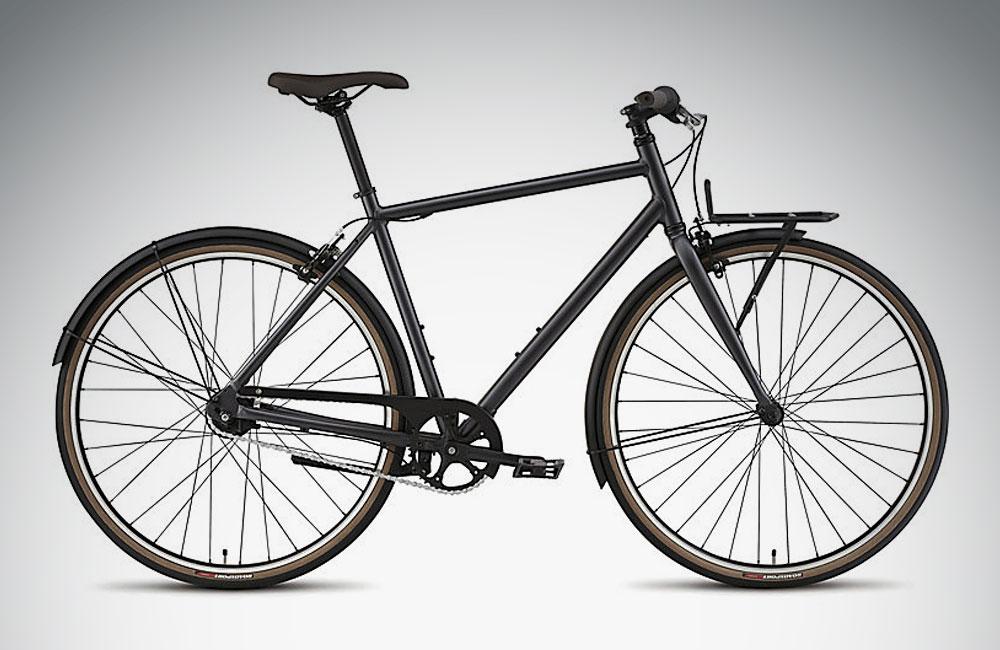 Specialized-Daily-Elite-Urban-Bike-Fahrrad-Nabenschaltung-Shimano-Nexus-7-Gang