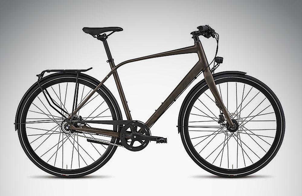 Specialized-Source-Eight-Urban-Bike-Fahrrad-Nabenschaltung-Shimano-Alfine-8-Gang