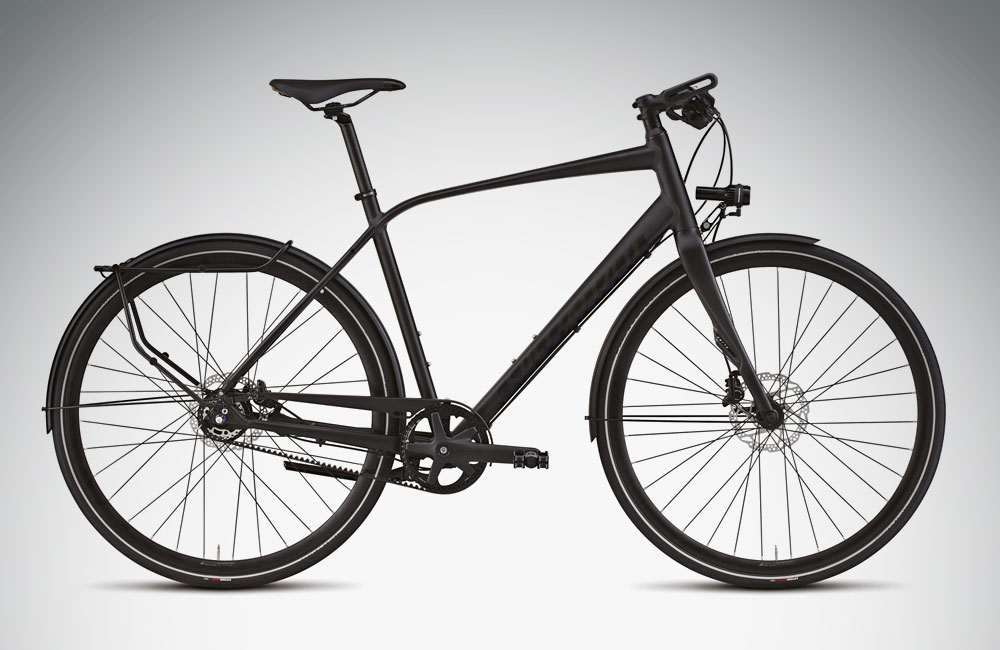 Specialized-Source-Eleven-Disc-Urban-Bike-Fahrrad-Nabenschaltung-Gates-Carbon-Drive-Zahnriemen-Alfine-11-Gang