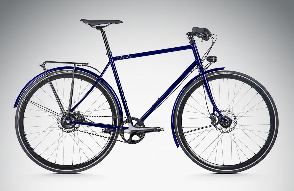 Veloheld-Lane-Urban-Bike-Fahrrad-Nabenschaltung-Gates-Carbon-Drive-Zahnriemen-Alfine-11-Gang