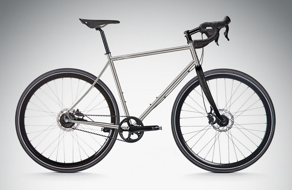 Veloheld-Lane-stnlss-Urban-Bike-Fahrrad-Nabenschaltung-Gates-Carbon-Drive-Zahnriemen-Alfine-11-Gang