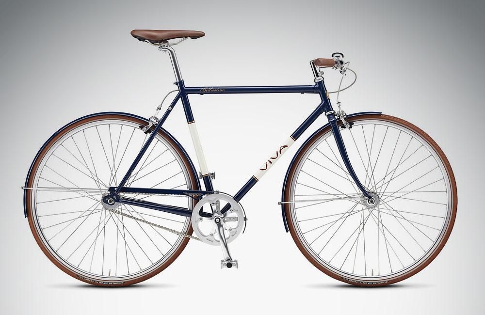 urban bikes mit nabenschaltung berblick f r die saison. Black Bedroom Furniture Sets. Home Design Ideas