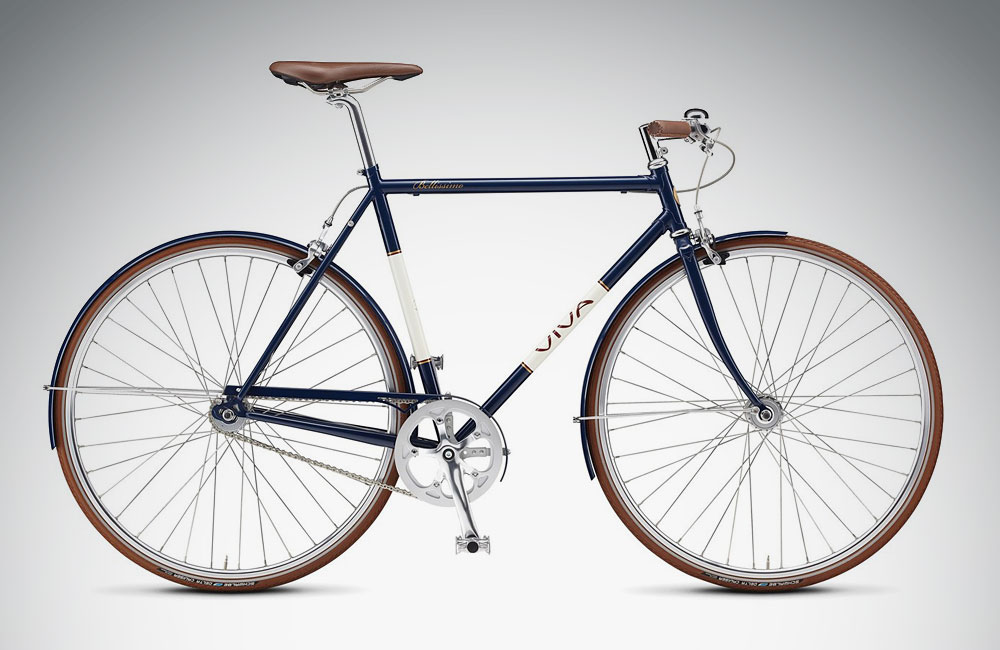 Viva-Belissimo-Urban-Bike-Fahrrad-Nabenschaltung-Shimano-Nexus-7-Gang