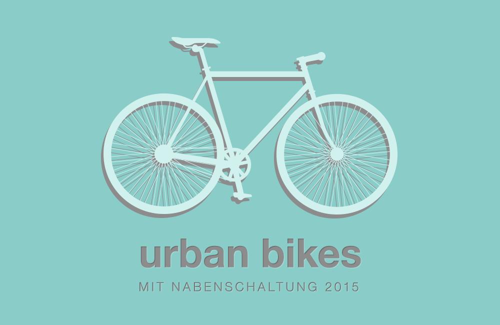 urban-bikes-fahrrad-mit-nabenschaltung-alfine-nexus-ueberblick-saison-neuheiten-2015