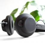 Im Test: Der Allround-Kopfhörer AIAIAI TMA-1 X
