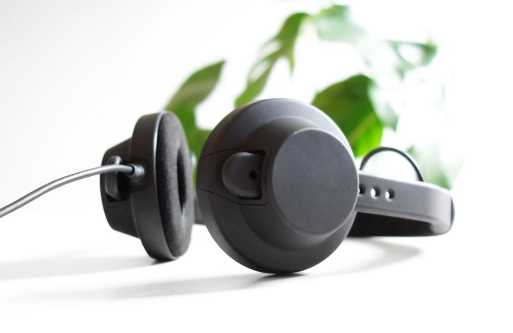 AIAIAI-TMA-1X-Headphone-Review-Kopfhoerer-Test-Erfahrung-6