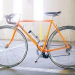 add-e: Nachrüstbarer Elektroantrieb für Fahrräder